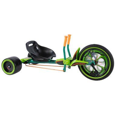 Green Machine 16 inch
